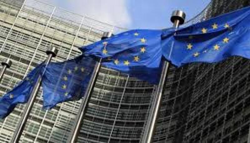 INTEGRAZIONE: LA COMMISSIONE UE LANCIA UNA CONSULTAZIONE PUBBLICA