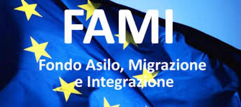 AVVISO DI SELEZIONE N. 1 OPERATORE LEGALE