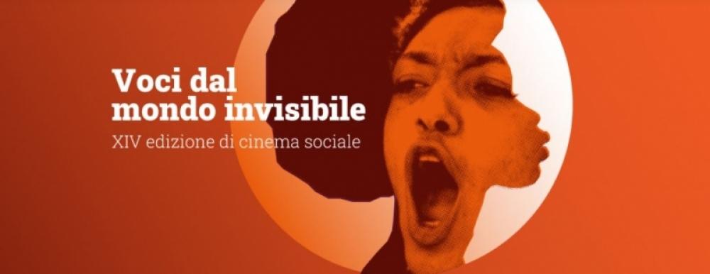 XIV EDIZIONE: TERRA DI TUTTI FILM FESTIVAL