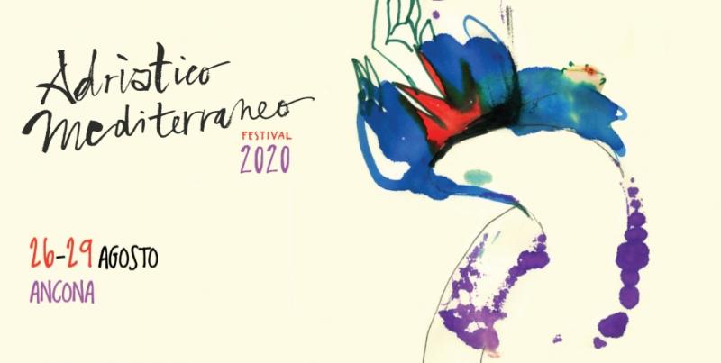 Adriatico Mediterraneo 2020