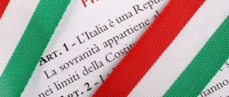 CITTADINANZA ITALIANA, PER LA DOMANDA ORA SERVE LA SPID