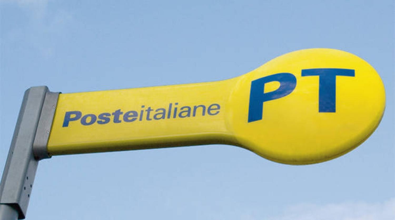 Richiedenti asilo: per il conto base di Poste Italiane ...