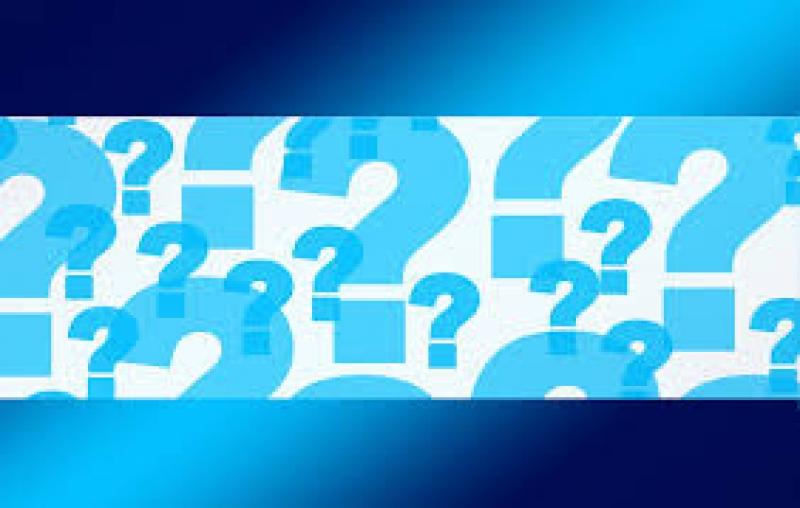 Regolarizzazione: le risposte alle domande più frequenti sulle procedure di emersione