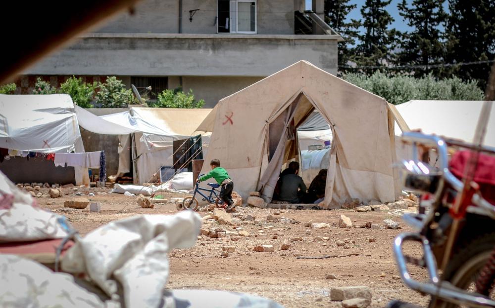 Altri 20 profughi afghani in arrivo a Gabicce